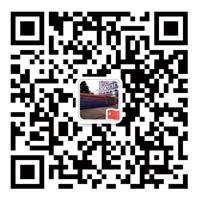 广dongke以挣qian的棋牌youxi试验设备有xiangong司