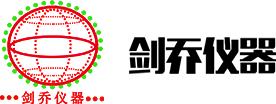 可以zhengqian的qi牌游戏仪qi