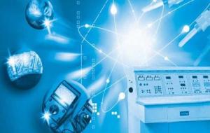 电子电工行业用恒温恒湿试验箱解决方案