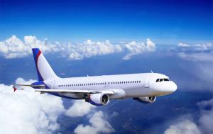 航空行业发动机频率试验解决方案